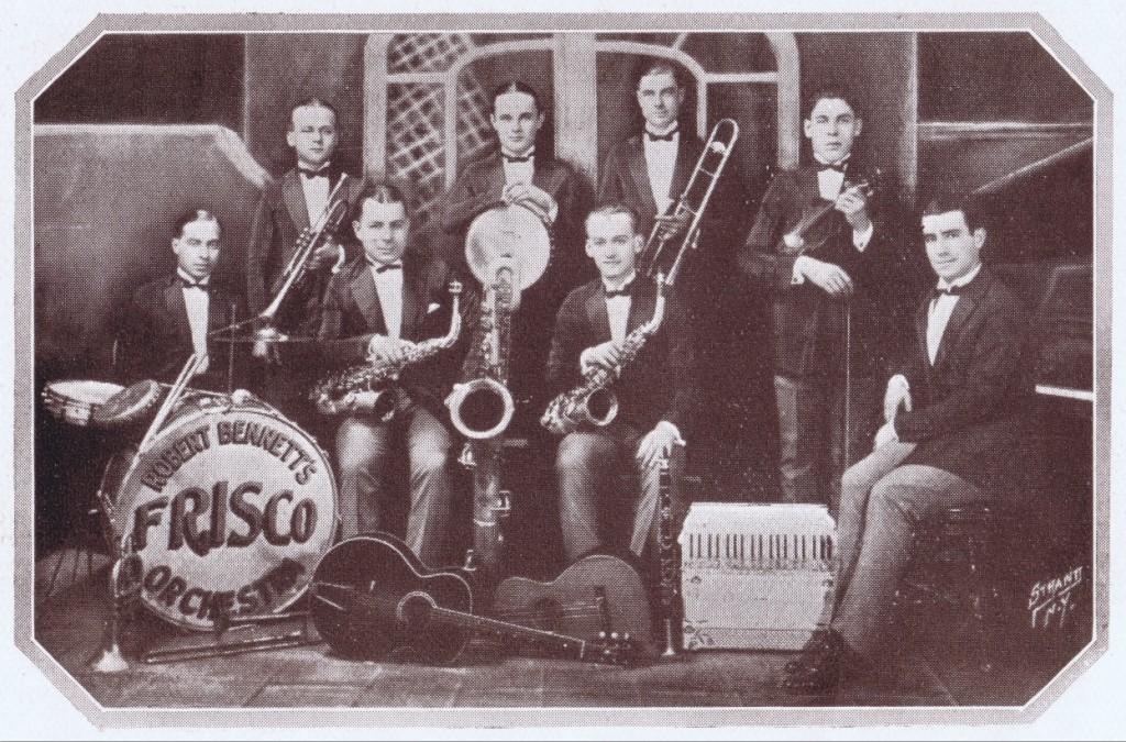 Frisco Orchestra